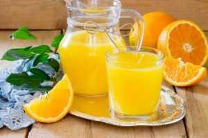 portakalın fayfası