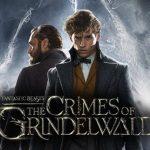 Fantastik-Canavarlar-Grindelwaldın-Suçları