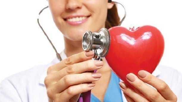 kalp krizi anında neler yapmalı