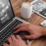 makale-yazarı-arayanlar-makale-yazmak-istiyorum-makale-yazarlığı-iş-ilanları
