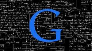 google pagerank algoritması