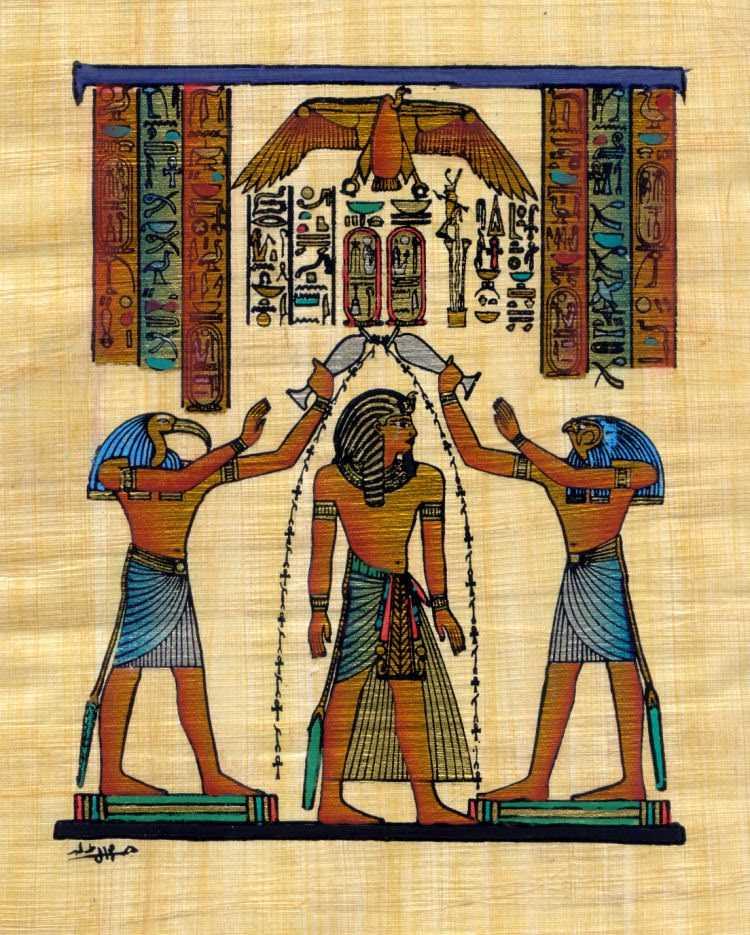 hermetizm