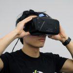 virtual-reality-1389030_960_720