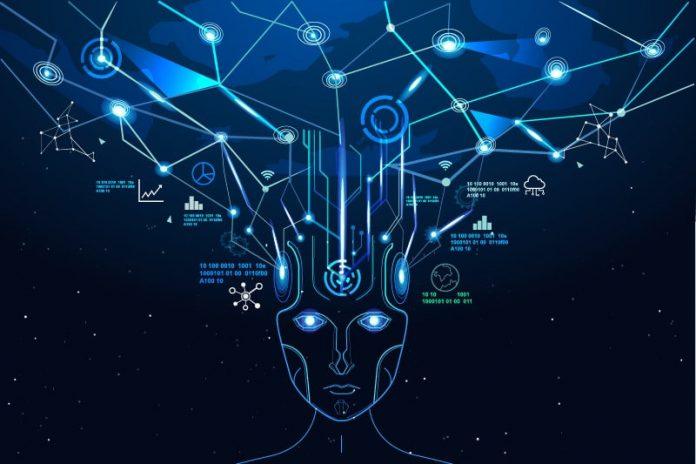 Gelecekte yapay zeka
