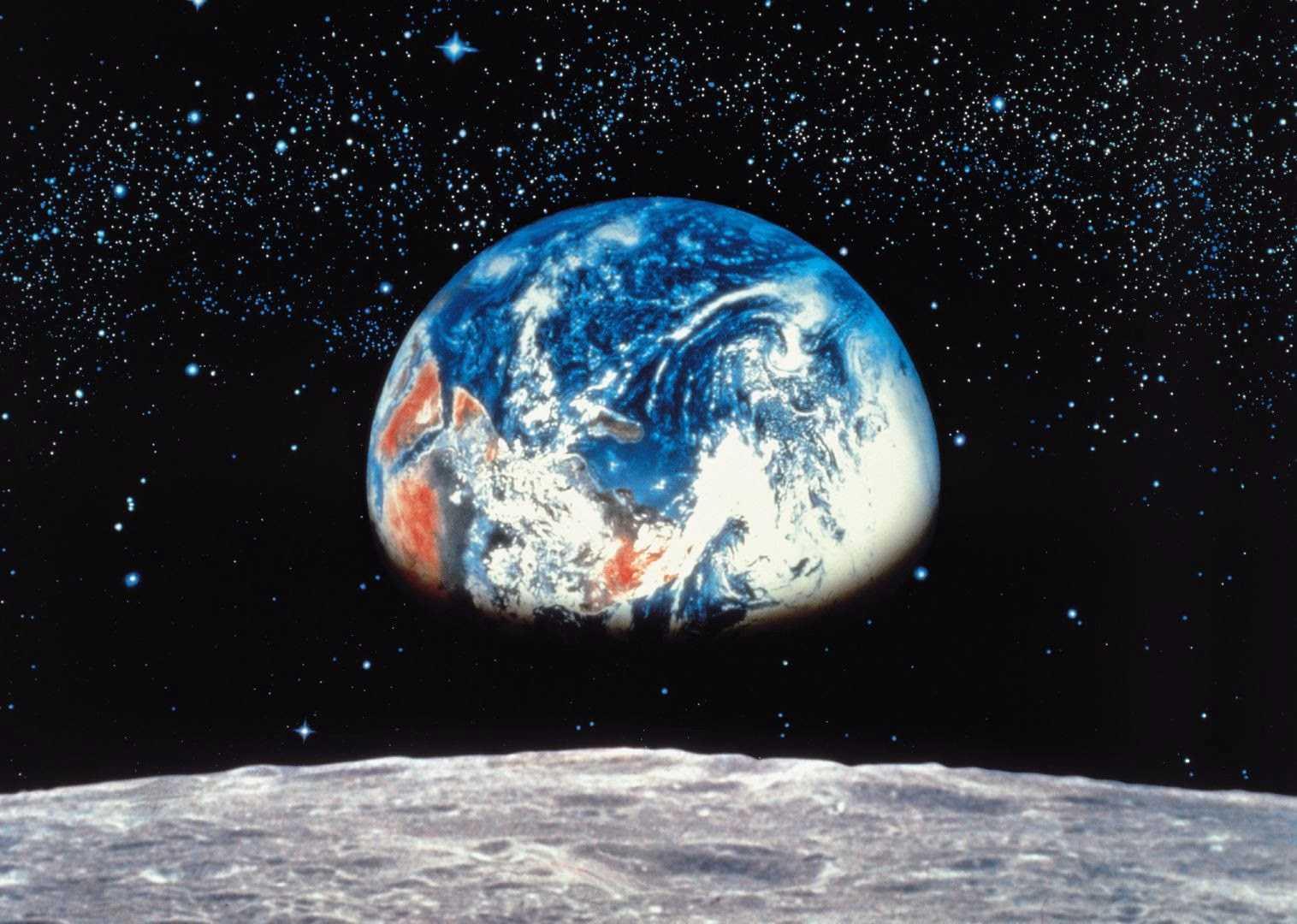 uzayda uzaklık