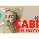 Câbir bin Hayyân