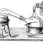 distilasyon