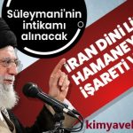 iran amerika